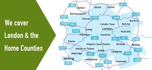 evac-chair-training-london-home-counties